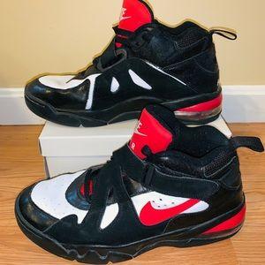 Retro Nike Airmax